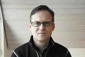 Oavsett hur illa det är, vill skogsägarna veta, enligt Mikael Mattsson, vd Meraskog.