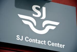 Det var i kölvattnet av SJ:s nedläggningar som SJ reseförsäljning såg dagens ljus.