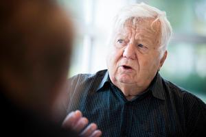 PRO Borlänge, med Göran Tägtström i spetsen, har bjudit in till lokalpolitisk debatt. Sverigedemokraterna är dock inte välkomna.