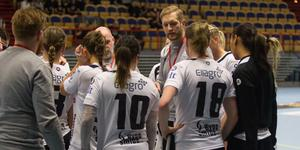 Frenne Båveruds VästeråsIrsta siktar på slutspel under den kommande säsongen