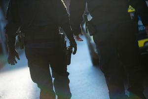Hårdare straff är inte rätt väg, skriver debattören. Foto: TT
