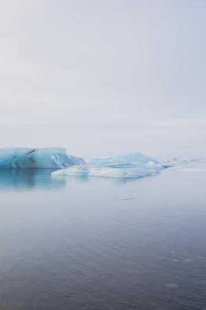 Island. Foto: Zandra Högberg
