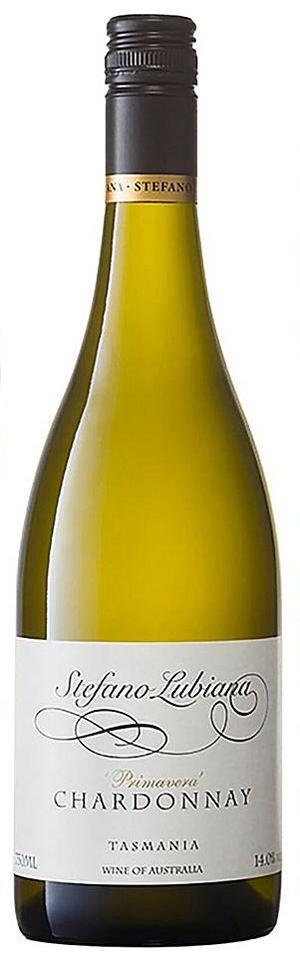 Primavera Chardonnay.
