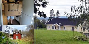 Här kan du läsa ett urval av aktuella fastighetsaffärer i våra olika kommuner under den senaste tiden.