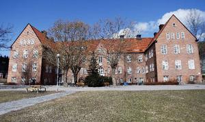 Våra skolor har haft en betydande positiv effekt för många segregerade områden. Trots detta är 97 procent av samtliga våra elever behöriga till gymnasiet när de går ut nian, skriver Pascal Brisson, rektor Internationella Engelska Skolan Sundsvall. Foto: Arkiv