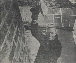ST 21 oktober 1969.
