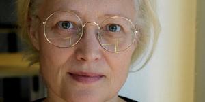 Agneta Nyvall har bestämt sig. Hon stannar som oppositionsråd i Borlänge.