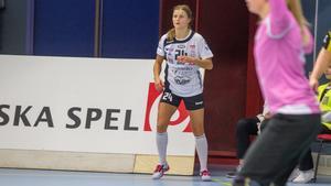 Kristin Ullén