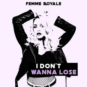 Femme Royale. Bild: Pressbild.