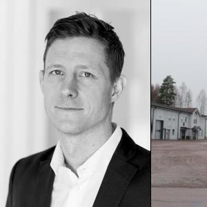 Pr Jansson, 52 r i Falun p Pilsundsvgen 17 - adress