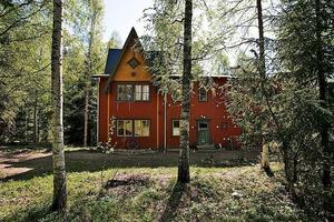 Foto: SkandiaMäklarna Falun
