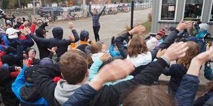 Skolpolitikerna i Härjedalen säger nej till statliga pengar för lärarassistenter under hösten 2019. Statsbidraget är utformat så att kommunen själv måste skjuta till lika mycket pengar.