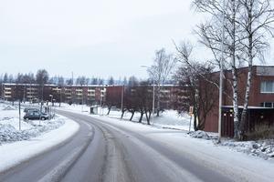 Från 1 januari erbjuder Övikshem de nya Kombo och ska precis släppa de vakanta rummen ut på marknaden.
