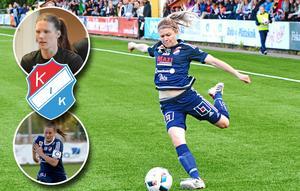 Olle Davidsson fick positiva svar av flera av sina nyckelpjäser.