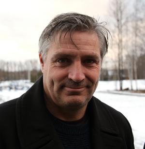 Även Lars Isacsson bör kunna se det positiva i att valfriheten har lett till bättre vård i Avesta.