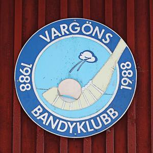 I Vargöns BK började Christoffer Fagerströms bandykarriär som nu har tagit honom till landslaget och VM hemma i Vänersborg.