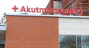 PRO i Lindesberg vill att lasarettet i staden även i fortsättningen är ett fullvärdigt sjukhus dygnet runt.