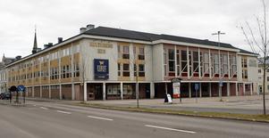 Folkhögskolefilialen kommer att inrymmas i Kulturens Hus och dela lokaler med Kulturskolan.