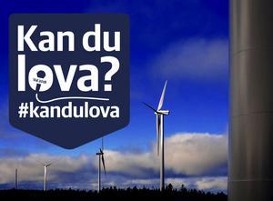 #kandulova