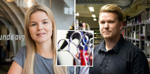 Miwa Karlsson är vd för det nystartade bolaget Attityd Nordic AB som driver vidare Attityds koncept i norra Sverige. Magnus Gustafsson valde att sälja verksamheten innan bolaget sattes i konkurs.