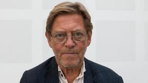 Erik Rickardsson tog kontakt med försvarsadvokaten Thomas Carlstedt för att få hjälp med att ta reda på var pengarna i katternas fond tagit vägen,  men trots upprepade försök fick de inga svar från föreningens kassör.