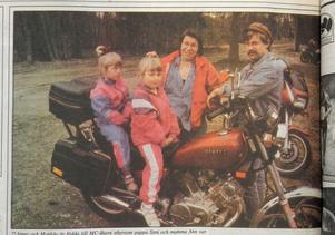 ST 25 maj 1993.