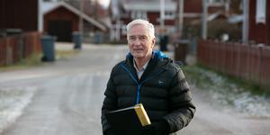 Bengt Liss är orolig för att politikerna tidigare fattat beslut utan att ta hänsyn till kommunallagen.