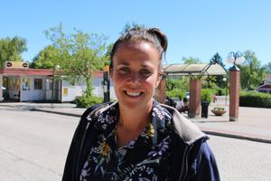 Julia Bengtsson