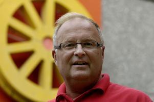 Sten-Ove Danielsson (S).
