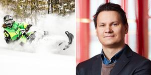 Foto: Lars Dafgård och pressbild