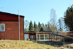 För sex år sedan köpte Urda holding Lerbäckshemmet från Askersunds kommun. Nu har fastigheten sålts vidare.