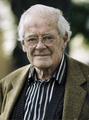 Ralph Erskine, 1914-2005.