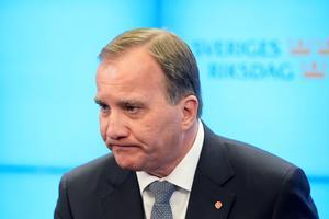 Under valrörelsen upprepade Stefan Löfven mantrat att jobb och välfärd går före skattesänkningar. Men i själva verket är det skattesänkningar som skapar arbeten.