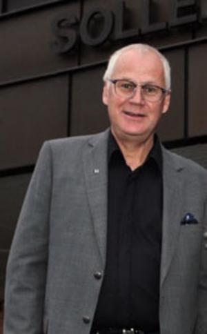 Vänsterpartiet med bland andra Kjell-Åke Sjöström sa till sist nej till en vindkraftspark i Fängsjön och Storsjöhöjden.