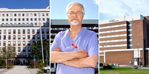 Region Västernorrland har ett avtal för regionvård där ungefär hälften är en fast kostnad som måste betalas oavsett hur många patienter som skickas. En fråga som kan ställas är om avtalet är kostnadsdrivande: