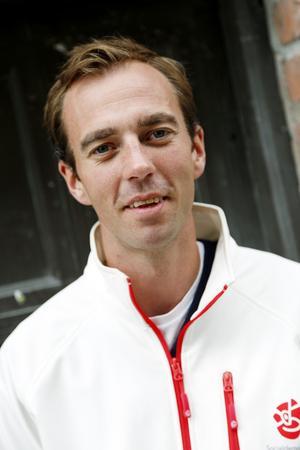 Kalle Olsson (S) är den kandidat från länet som hittills har samlat ihop klart flest  kryss i personvalet till riksdagen.