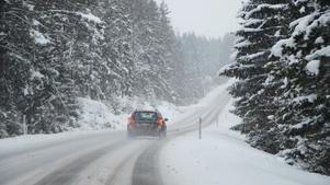 Arkivbild: Mostphotos.se