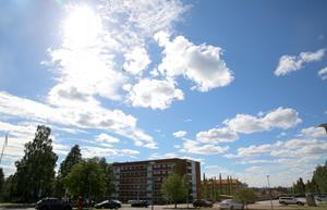 Mora lasarett förändrar verksamheten för att klara personalbristen under sommaren.