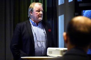 GIF Sundsvalls ordförande Johan Nikula är förvissad om att laget kommer att få sin elitlicens till hösten. Och det hela underlättades rejält i och med att Joakim Nilsson såldes till den allsvenska konkurrenten Elfsborg.
