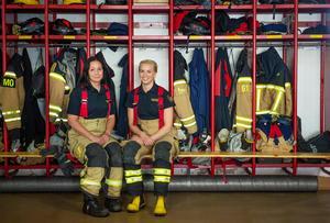 Ansöka om hjälp gör man på hemsidan, www.brandhjartan.se