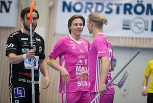 Foto: Henrik Karmehag/VK Media
