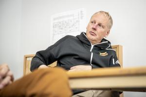 Foto: Per Danielsson/TT