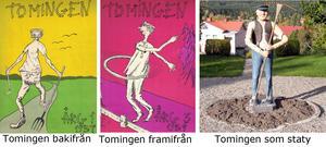 Fala-Tomingen.