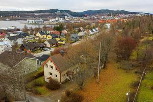 Bild: ERA mäklarbyrå Örnsköldsvik.