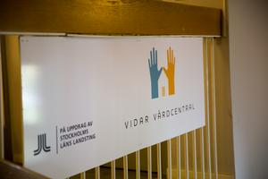 I augusti kom beskedet att Vidar vårdcentral i Järna ska läggas ned. Konkursförvaltaren har hållit verksamheten igång i ytterligare några veckor, men nu i september stänger mottagningen för gott.