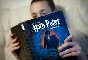 I böckerna om Harry Potter finns karaktärer och situationer som man kan använda som exempel, för att förklara begrepp med koppling till queerhet.