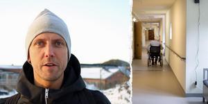 Foto: Per Hansson/arkivbild. Bilden till höger är en genrebild.