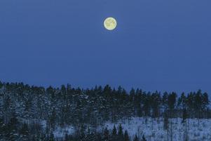 Grekiske astronomen Meton gjorde en kalender som spänner över 19 år för att få fullmånen att falla in till vårdagjämningen.