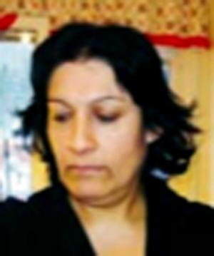Haifa Jamal låg död i sin lägenhet i Kvissleby flera dagar innan hon upptäcktes den 26 juni 2009.