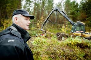 En höjning av dieselpriset med 80 öre 2015 kommer att få stora konsekvenser för den svenska dieselberoende industrin.